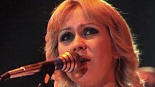 Abba - Voulez Vous 1979 Live