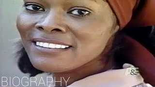 BIOGRAPHY Dionne Warwick: Life And Career | Complete