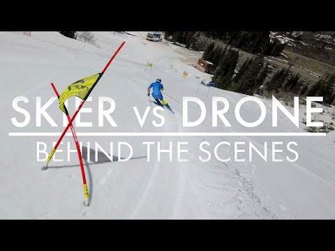 skier-vs-drone--behind-the-scenes