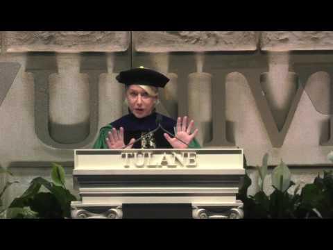 Helen Mirren's five secrets to a happy life