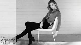 How To   Pose Like A Model