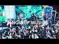 Ngintip Musica Cibubur (Highlight)