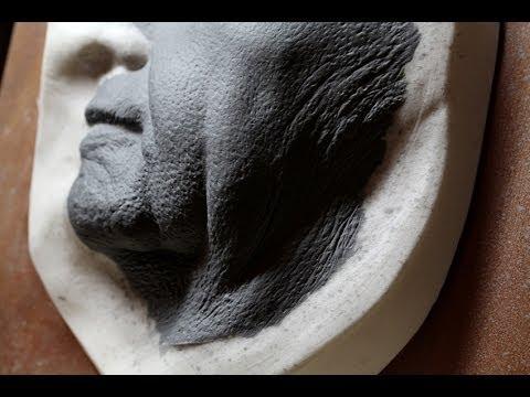 Pamamaraan para sa facial pagpapabata, pagkatapos ng 40 taon