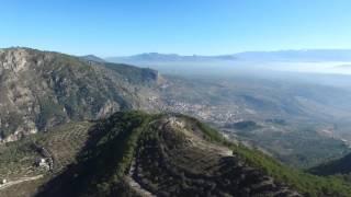 Video del alojamiento Casa Rural Moclín