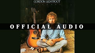 Sundown de Gordon Lightfoot