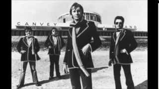 Dr  Feelgood -  It Wasn't Me