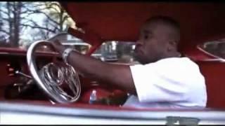 Yo Gotti   Touchdown (Official Video)