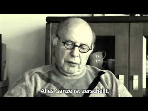 Imre Kertész liest Ady_HD.mov
