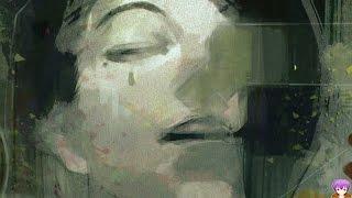 Tokyo Ghoul:re Chapter 118 Analysis - Kaneki Ken Socially Dead