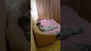 ПЛОХОЙ ПОДАРОК НА 8 марта🌸🌸🌸Подарили айфон!!!