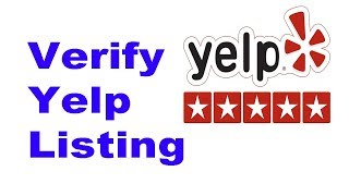 Yelp For Business | Yelp List Your Business
