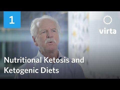 mp4 Keto Diet Nutrition, download Keto Diet Nutrition video klip Keto Diet Nutrition