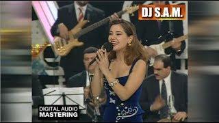 Katia Harb - 3al Maw3ed - Master I كاتيا حرب - عالموعد - ماستر تحميل MP3