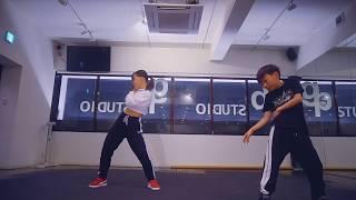 Jonas Blue   Rise Ft. Jack & Jack  Choreographer By Hana