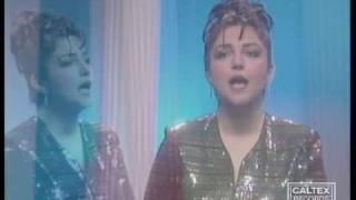 Ashofteh Hal Music Video