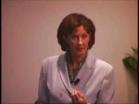 Sample video for Kathleen Bartholomew