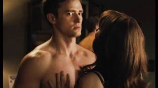 Friends with Benefits (2011) Video