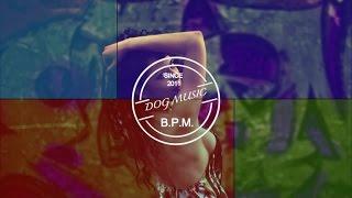 Ronna Riva - Morenita [Hudson Leite & Thaellysson Pablo Remix]