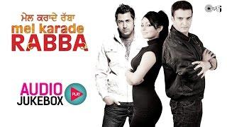 Full Hindi Dubbed Movie