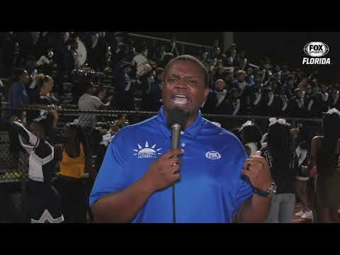 Football Hotbed Florida High School Sports Report  EPISODE 6 FOXSPORTS