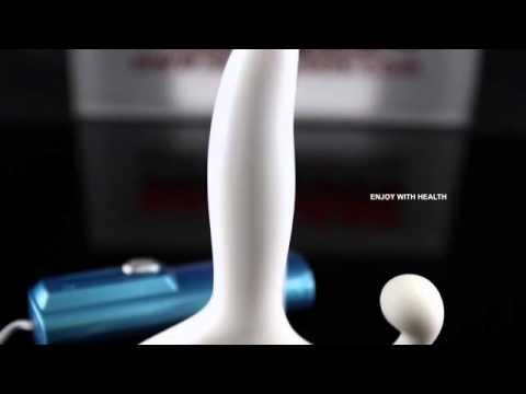 Moderne medizinische Behandlung von Prostatitis