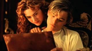 Titanic Original Ending Song