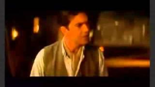 Waltz for Eva and Che (Evita - 1996)