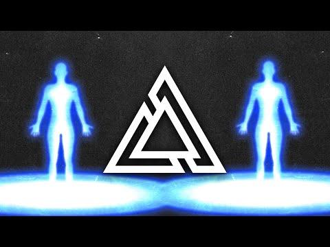 Keanu Silvas - Turn It Up