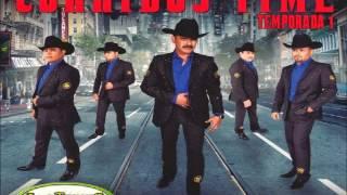 Los Tucanes De Tijuana - El H2 - 2014 [Corridos Time - Temporada 1]