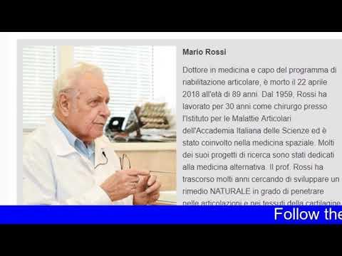 Osteoartrita soldului tratament