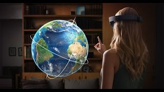 5  Futuristic Inventions You Should Buy