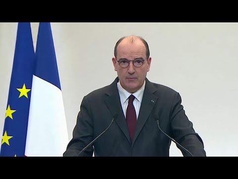 Une nouvelle aide en France de 100€ accordée aux Français !