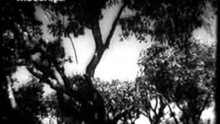 Banarasi Thug (1962) Aaj Mausam Ki Masti Mein Gaaye
