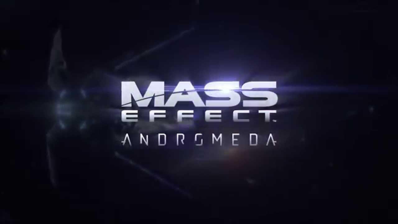 Feiert den N7-Day mit einem neuen Video zu Mass Effect: Andromeda