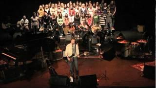 the swell season - gigantic (live)