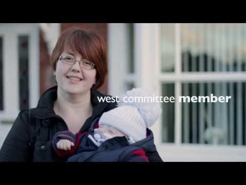 Scotmid Members on Membership
