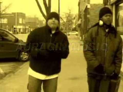 emesbe - the dopeness (video)