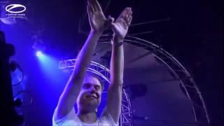 Concrete Angel vs U [Armin van Buuren Mashup from ASOT 700]