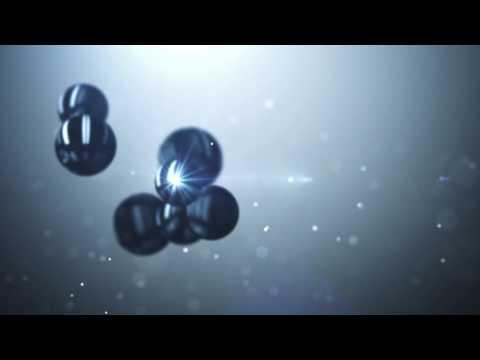 CREATE 2020 비전영상