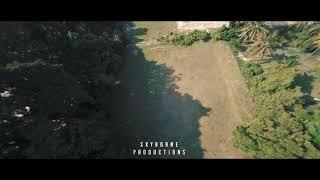 Eksplorasi Drone — FPV Masuk Kandang