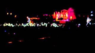 Ozzy Osbourne Paranoid 10.04.2010 Budapest Hungary