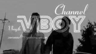 Phía bên kia đại dương (Trailer) - Vboy's Channel