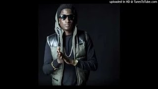 K Camp - How Bout Now (Freestyle)