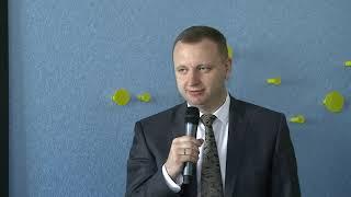 Сочинцам рассказали о достопримечательностях Поднебесной. Новости Эфкате