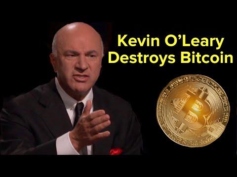 Jokių indėlių premijų kodų bitcoin
