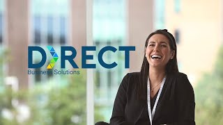UK Direct Business Solutions Video