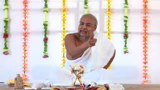Money To Relation Worths Zero - Jain Daily Pravachan