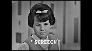 Password Tv Show S03e33 Lucille Ball Vs Luci Arnaz