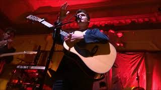 Tom Speight   Full Show @ Bush Hall, London 211119