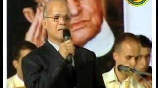 تحميل و مشاهدة عادل عبدالمجيد - في غلطتك سامحتك MP3
